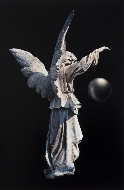 Hoc est pocus angelus